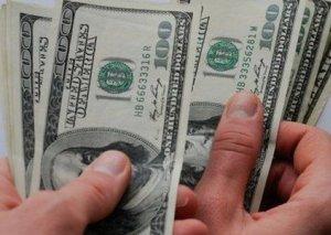 """Mərkəzi Bankın çox dollar alanlardan """"arayış"""" istəməsinin səbəbi"""
