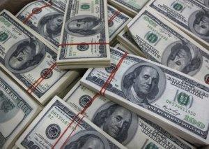 İranda dolların məzənnəsi tarixi maksimumu yeniləyib