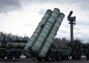 MN: Ermənistandan hərəkət edən S-300-lər anında məhv ediləcək