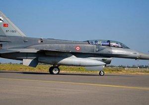 Türkiyə Ermənistana məxsus Su-25 təyyarəsinin vurulduğu barədə məlumatı təkzib edib