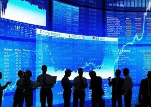 Nyu-York Birjasında əsas indekslər ucuzlaşıb