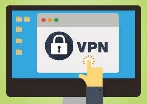 Energetika Nazirliyinə məxsus agentlik də VPN istifadə edəcək