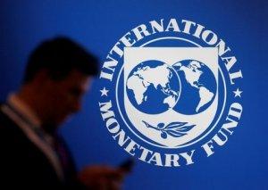 BVF: Dünya ölkələrinin builki dövlət borcu qlobal ÜDM-in 100%-nə çatacaq