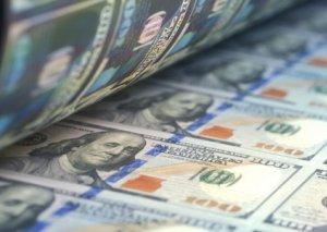 Dünya Bankı inkişaf etməkdə olan ölkələrə 12 mİlyard dollar ayırıb