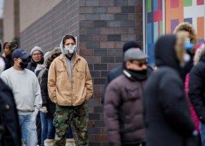 Beynəlxalq Valyuta Fondu: İspaniya iqtisadiyyatı koronavirusdan daha çox zərər çəkib