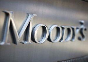 """""""Moody's"""": Onlayn ödəmə platformalarının çoxalması depozitləri bahalaşdırır"""