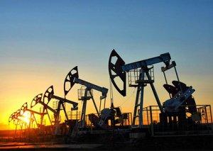 (SOCAR tərəfindən 1,3 milyon tona yaxın neft emal olunub