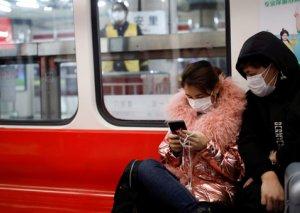 Koronavirus qaydalarına ən çox ictimai nəqliyyatda əməl olunmur