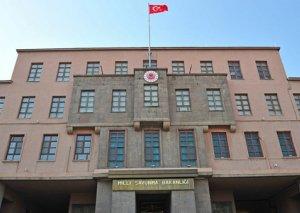 Türkiyə MN: Qardaş Azərbaycan bu alçaqlığa cavabı cəbhədə verir