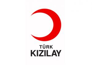 Türk Kızılay: