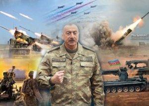 Vətəndaşlar Ali Baş Komandana yazırlar: