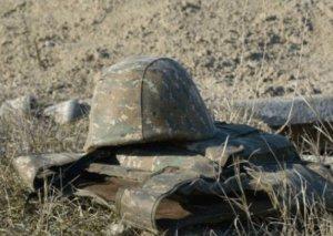 Ermənistan silahlı qüvvələrinin 556-cı alayının taboru sıradan çıxarılıb - MN
