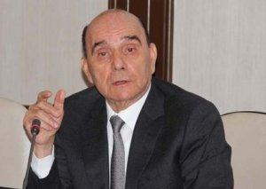 """""""Azərbaycan Prezidenti dünyanın çözə bilmədiyi problemi həll etdi"""" – Elxan Süleymanov"""