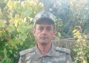 Azərbaycan Ordusunda 20 jurnalist döyüşür