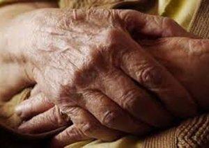 Yaşlı insanları qarət edən mütəşəkkil dəstənin işi məhkəməyə göndərildi