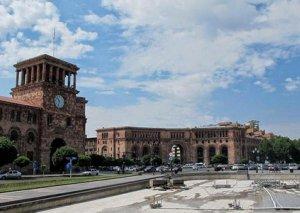 Ermənistanın iqtisadi çöküşünü qaçılmaz edən səbəblər...