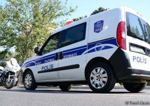 Sabirabadda COVİD-19 xəstəsi karantin postunda saxlanıldı