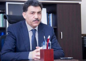 Deputat Aydın Hüseynov: