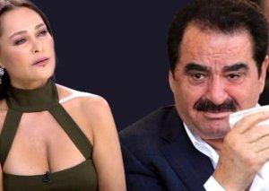 """""""Hülya Avşar Tatlısəsə dəli kimi aşiq idi, qapısında yatırdı"""""""