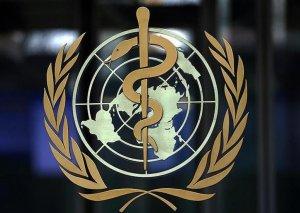 ÜST: Dünyada koronavirusa yoluxanların sayı 564 mindən çox artıb
