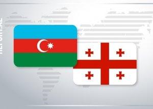 Azərbaycan yardım kimi Gürcüstana 100 ton maye tibbi oksigen göndərib