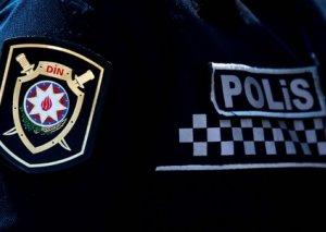 Qazaxda karantin qaydalarını pozan 9 nəfər müəyyən edilib