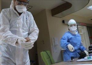 Koronavirusun mutasiyası əvvəlkindən 70 faiz daha yoluxucudur