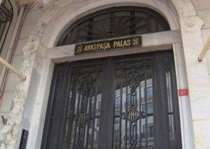Məşhur yazıçının məzarı 150 il sonra aşkar edildi