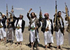 """ABŞ """"Ənsar Allah"""" qruplaşmasını terror təşkilatı elan etmək niyyətindədir"""