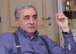 Professor İlham Rəhimovun geniş elmi yaradıcılıq fəaliyyəti