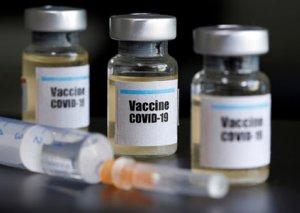 Koronavirusa qarşı peyvənd vurulan zaman test götürülməyəcək