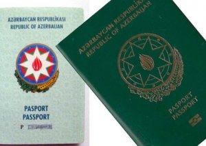 Gürcüstandakı Azərbaycan vətəndaşlarının pasportlarının etibarlılıq müddəti uzadılıb