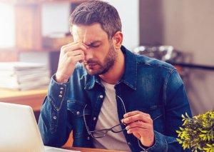 Stress koronavirusa zəmin yaradır