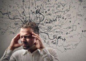 Niyə simptomlar var, amma xəstəlik yoxdur?
