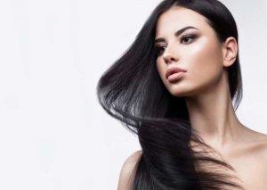 Saç problemləri üçün faydalı məsləhətlər
