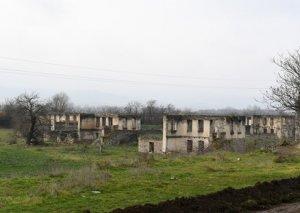 Mədəniyyət naziri UNESCO missiyasının işğaldan azad olunan ərazilərə səfərinin şərtlərini açıqlayıb FOTO