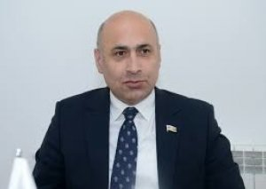 Deputat qaz limitinin artırılması üçünTarif Şurasınaçağırış etdi
