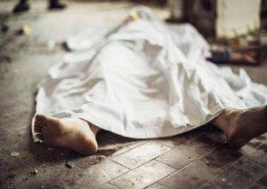 Bakıda 5 nəfərin ölüm səbəbi məlum oldu YENİLƏNİB
