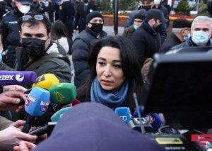 """Ombudsman: """"Xocalı sakinlərinə təzminat ödənilməsi istiqamətində işlər görülür"""""""