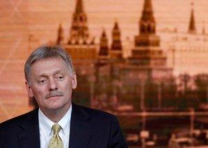 SON DƏQİQƏ! Kreml Qarabağla bağlı açıqlama yayıb