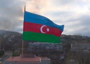 Azərbaycanlılar Qarabağa qayıdır: