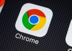 """""""Chrome""""un Azərbaycanın internet bazarında payı azalıb"""
