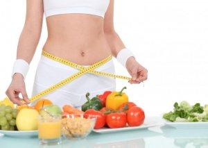 Kortəbii diyetlərin fəsadları