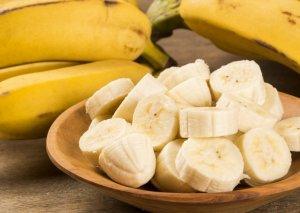 Bananın 10 faydası
