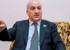 Azərbaycanda deputatın babasından qalma antikvar samovar oğurlanıb FOTO