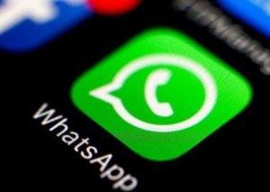 """""""WhatsApp""""dan istifadə məhdudlaşdırılacaq"""