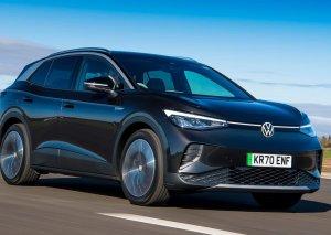 2021-ci ilin ən yaxşı avtomobili açıqlanıb
