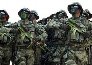 Azərbaycan - NATO əməkdaşlığı: Ordumuz sülhün möhkəmlənməsinə xidmət edir