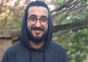 Bayram Məmmədov İstanbulda intihar etdi