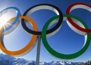 Yaponiya olimiadası zamanı Tokioda uçuşa qadağa zonası yaradacaq